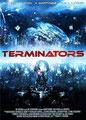 Terminators (2009/de Xavier Puslowski)