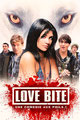 Love Bite (2012/de Andy De Emmony)