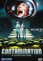 Contamination (1980/de Luigi Cozzi)