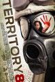 Territory 8 (2014/de Kelly Schwarze)