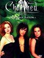 Charmed - Saison 5