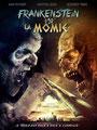 Frankenstein Vs. La Momie (2015/de Damien Leone)