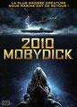2010 - Moby Dick (2010/de Trey Stokes)