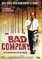 Bad Company (1995/de Victor Salva)