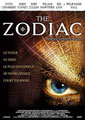The Zodiac (2005/de Alexander Bulkley)