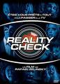 Reality Check (2002/de Rafael Zielinski)