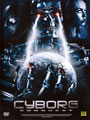 Cyborg Conquest (2009/de Leigh Scott)