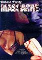 Bikini Party Massacre (2002/de Joseph D. Clark)