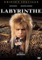 Labyrinthe (1986/de Jim Henson)