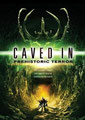 Caved In - Prehistoric Terror (2007/de Richard Pepin)