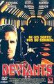 Deviants (1998/de Michael Bafaro)