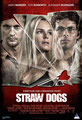 Straw Dogs - Les Chiens De Paille (2011)