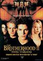 Brotherhood 2 - Les Initiés (2000/de David Decoteau)