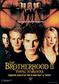 Brotherhood 2 - Les Initiés