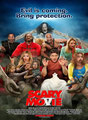 Scary Movie 5 (2013/de Malcom D. Lee & David Zucker)