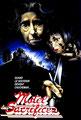 Motel Des Sacrifices (1986/de Jim McCullough Sr.)
