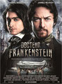 Docteur Frankenstein (2015/de Paul McGuigan)