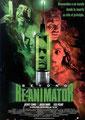 Beyond Ré-Animator (2003/de Brian Yuzna)