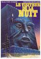 Le Visiteur De La Nuit (1971/de Laslo Benedek)