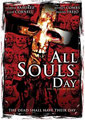 All Souls Day - La Journée Des Morts