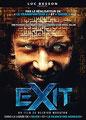 Exit (2000/de Olivier Megaton)