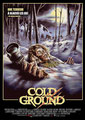 Cold Ground (2017/de Fabien Delage)