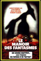 Le Manoir Des Fantasmes (1973/de Don Sharp)