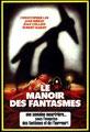 Le Manoir Des Fantasmes (1973/de Don Sharp)