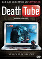 Death Tube (2010/de Yôhei Fukuda)