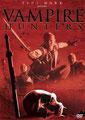 Vampire Hunters (2002/de Wellson Chin)