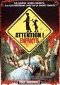 Attention ! Enfants (1989/de Mik Cribben)