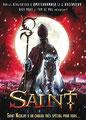 Saint (2010/de Dick Maas)