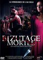 Bizutage Mortel (2005/de David Decoteau)