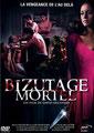 Bizutage Mortel (2005/de David Decoteau)