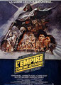 Star Wars : Episode 5 - L'Empire Contre-Attaque (1980/de Irvin Kershner)