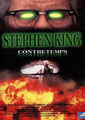 Contretemps (1991/de Stephen King)
