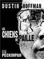 Les Chiens de Paille (1971)