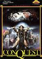 Conquest (1983/de Lucio Fulci)