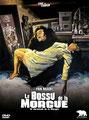 Le Bossu De La Morgue (1973/de Javier Aguirre)