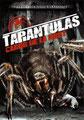 Tarantulas - Cargo De La Mort
