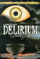 Delirium (1987/de Lamberto Bava)