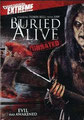 Buried Alive (2007/de Robert Kurtzman)