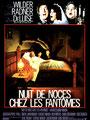 Nuit De Noces Chez Les Fantômes (1986/de Gene Wilder)
