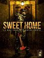 Sweet Home (2015/de Rafa Martinez)