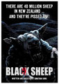 Black Sheep (2007/de Jonathan King)
