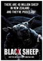 Black Sheep (2007/de Jonathan King)