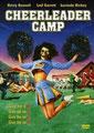 Cheerleader Camp (1988/de John Quinn)