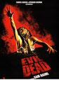 Evil Dead