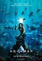 Aquaman (2018/de James Wan)
