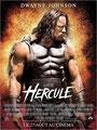 Hercule (2014/de Brett Ratner)